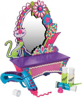 Набор для творчества Hasbro Doh Vinchi Стильный туалетный столик от 6 лет A7197