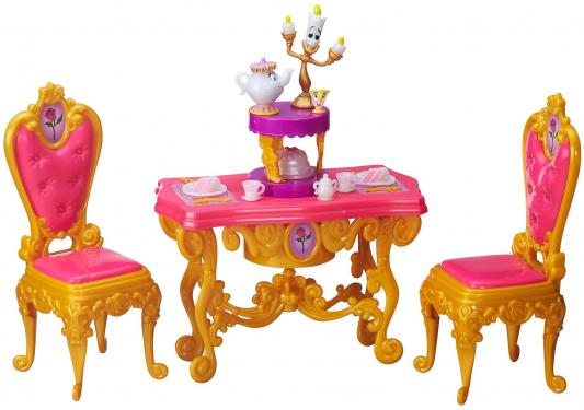Игровой набор Hasbro Disney Princess в ассортименте