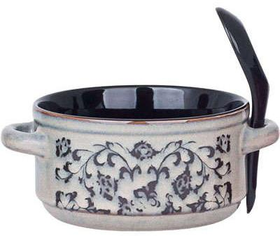 Супница Bekker BK-7305 0.6 л 13 см