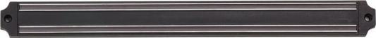 Держатель для ножей Bekker BK-5504