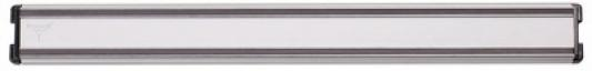 Держатель для ножей Winner WR-7507 1pc 100w canbus bau15s py21w error free 1156py amber yellow 20 led 3030smd 7507 ac12v 24v