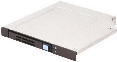 Корзина для жестких дисков Chenbro SK51102T2/SK51102H01