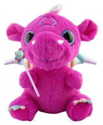 Кукла Zapf Creation Baby Born Дракон из Страны чудес 23 см мягкая со звуком 4001167822418