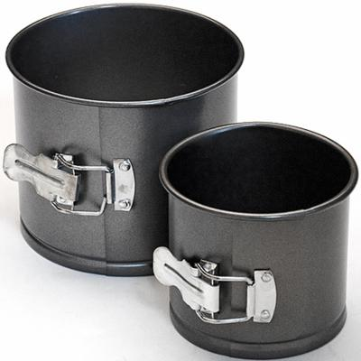 Форма для выпечки Mayer&Boch 24957 для кулича 2 предмета
