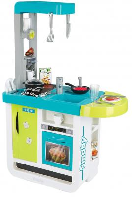 Электронная кухня Smoby Cherry 310900