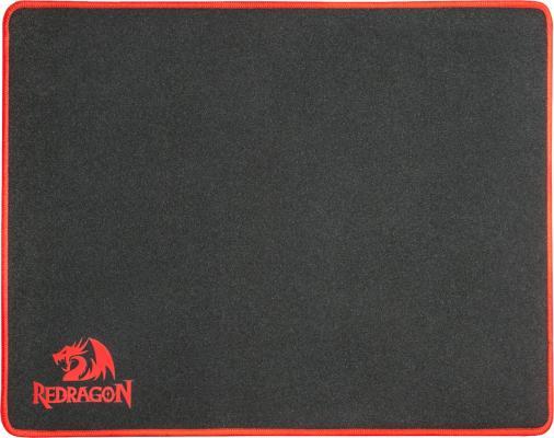 все цены на Коврик для мыши Defender Archelon L 70338