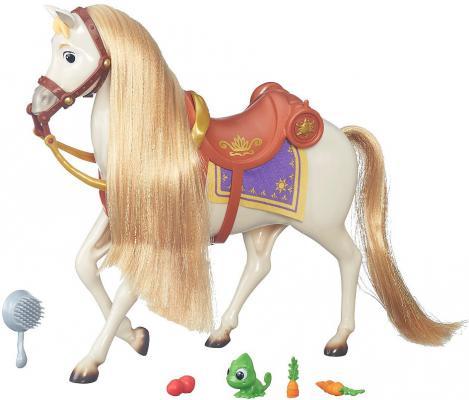 Игровой набор Hasbro Disney Princess Конь для принцессы в ассортименте