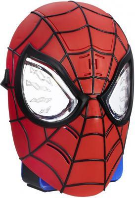Маска Hasbro Spiderman Человек-паук B5766