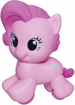 Игровой набор Hasbro My Little Pony Моя первая пони B1911