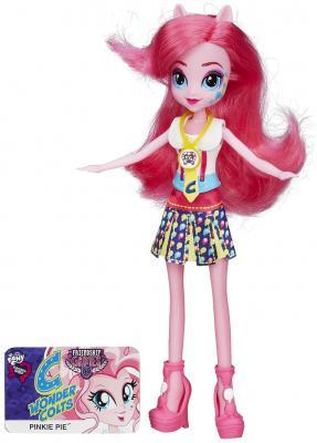 Игровой набор Hasbro My Little Pony Equestria Girls в ассортименте