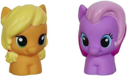 Игровой набор HASBRO My Little Pony Подруги пони-малышки в ассортименте