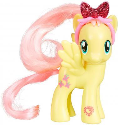Игровой набор Hasbro My Little Pony Пони в ассортименте