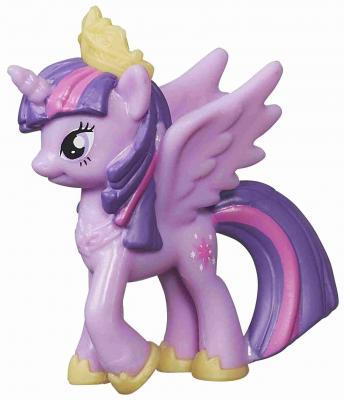 Игровой набор Hasbro My Little Pony Пони в пакетике в ассортименте