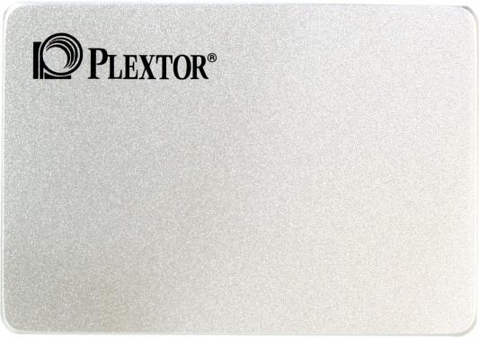 "SSD Твердотельный накопитель 2.5"" 128GB Plextor M7V Read 560Mb/s Write 500Mb/s SATAIII PX-128M7VC"