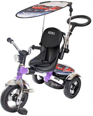 3-х точечные ремни безопасности для ICON 2 и 4 беговелы самокаты велосипеды электромобили nutcase