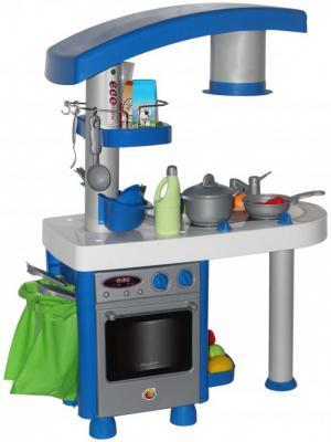Игровой набор Coloma Кухня ECO 56290