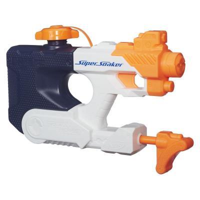Водный бластер Hasbro Nerf SuperSoaker Волна для мальчика 5010994932978
