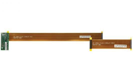 Комплект активации резервного блока питания для сервера HPE ProLiant ML30 Gen9 4U 822607-B21 hpe 16gb 1x16gb 2rx8 pc4 2400t e 17 unbuffered standard memory kit for dl20 ml30 gen9 862976 b21