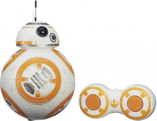 Игровой набор Hasbro Star Wars Дроид с пультом управления B3926
