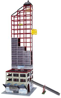 ����� Powertrains ������������� �� �/�, Power Construction ���������, �������, �/� �������
