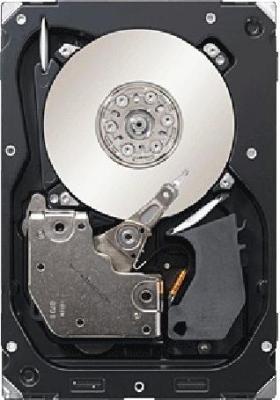 "Жесткий диск 2.5"" 600GB 15000rpm Dell SAS 400-AKNH"