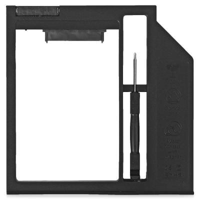 Внешний контейнер для HDD mSATA Espada SS90