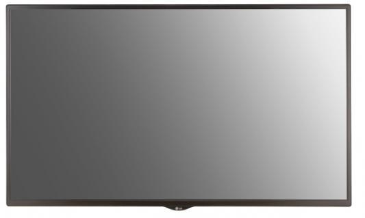 Плазменный телевизор LG 32SL5B-BE