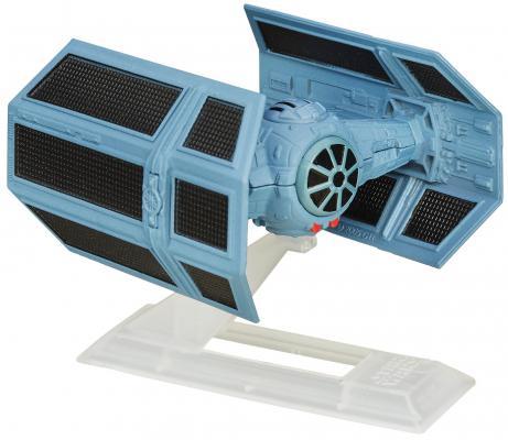 Игровой набор Hasbro Коллекционный корабль 2 предмета