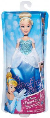 Кукла Disney Классическая Принцесса - Золушка 28 см