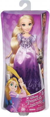 Кукла Disney Классическая Принцесса 28 см в ассортименте