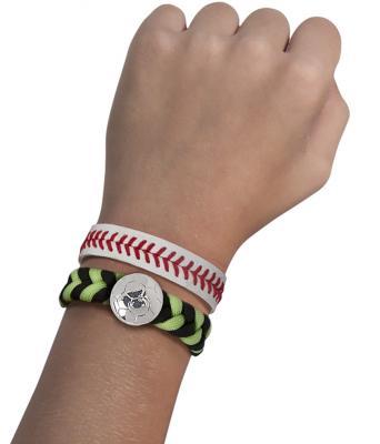 Набор для создания браслетов Alex Звезды спорта от 8 лет 1603 alex набор сделай сам браслеты звезды спорта alex