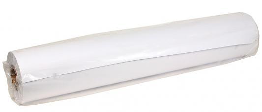 Бумага Albeo Engineer Paper 914мм х 175м 80г/м2 втулка 76мм для плоттеров Z80-76/914