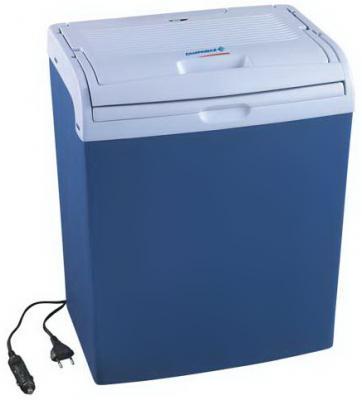 Автомобильный холодильник CW CG Smart Cooler Electric 20L 20л