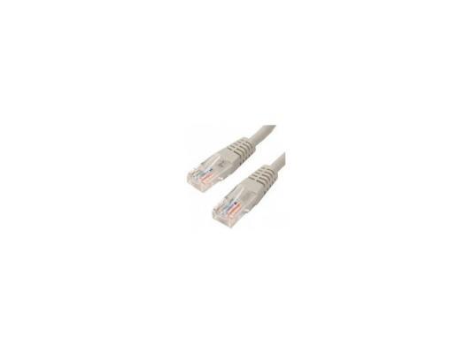 Патч-корд FTP 5е категории Telecom 5м NA102-FTP-C5E-5M