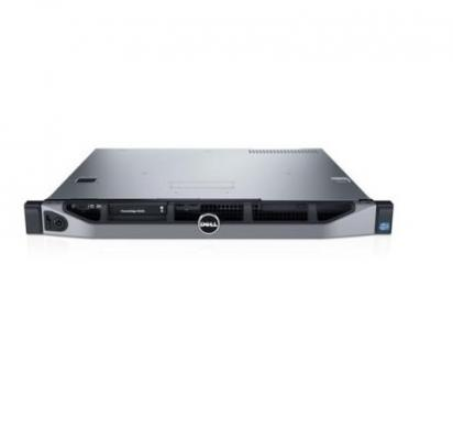 Сервер Dell PowerEdge R220 210-ACIC/029