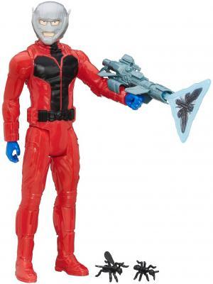 Фигурка Hasbro Мститель - Титаны B5773