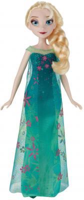 Кукла Hasbro Эльза Холодное Торжество B5165
