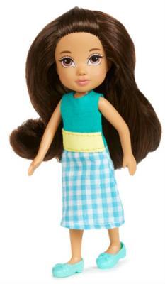 Кукла Moxie Mini, Камео 12 см 538776