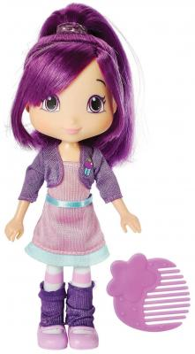 Кукла The Bridge Шарлотта Земляничка Сливка 15 см