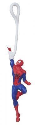 Фигурка Hasbro Человек-Паук 15 см в ассортименте