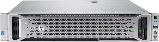 Сервер HP ProLiant DL180 833973-B21