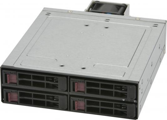 Корзина для дисков SuperMicro CSE-M14TQC