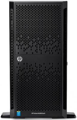 купить Сервер HP ProLiant ML350 835264-421 онлайн