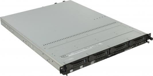 Серверная платформа Asus RS300-E9-RS4 bestway 67060