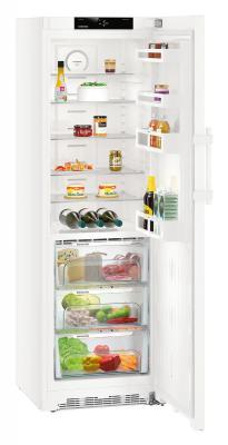 Холодильник Liebherr KB 4310-20 001 белый liebherr kb 3660