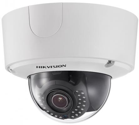 "Видеокамера IP Hikvision DS-2CD4535FWD-IZH 2.8-12мм 1/2.8"" 2048x1536 H.264 MJPEG Day-Night PoE"