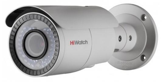 """Камера видеонаблюдения Hikvision DS-T116 уличная цветная 1/3"""" CMOS 2.8-12 мм ИК до 15 м"""