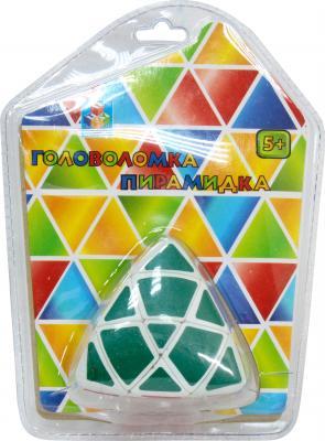 Головоломка 1 Toy Пирамидка