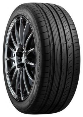цена Шина Toyo Proxes C1S 255/45 R18 103Y