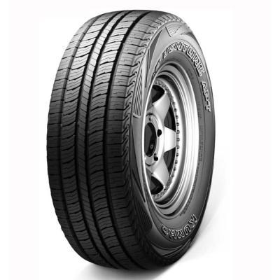 Шина Marshal Road Venture APT KL51 275/55 R20 111T 275/55 R20 111T летняя шина kumho marshal kl51 275 65 r17 102h